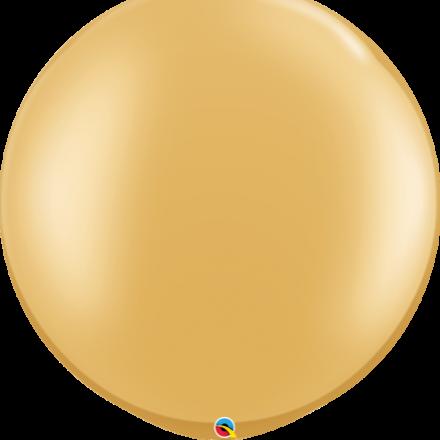 pearl gold latex