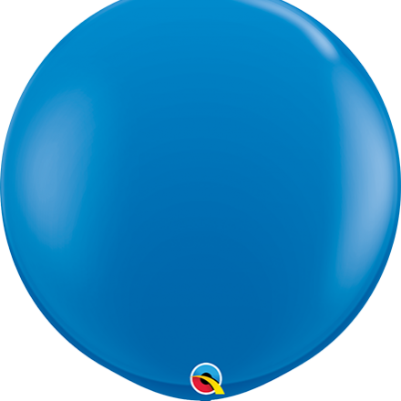dark blue latex