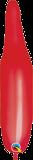 321Q red latex