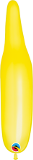 321Q yellow latex