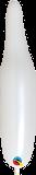 321Q white latex