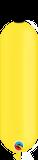 321Q bee body yellow latex