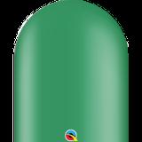 646Q green latex