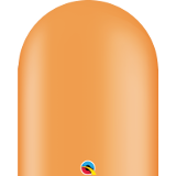646Q orange latex