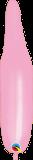 321Q pink latex