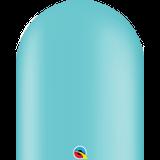 646Q caribbean blue latex