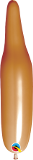 321Q mocha brown latex