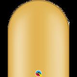 646Q gold latex