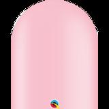 646Q pink latex