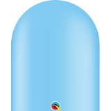 646Q pale blue latex