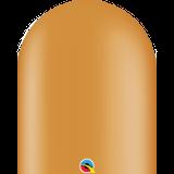 646Q mocha brown latex